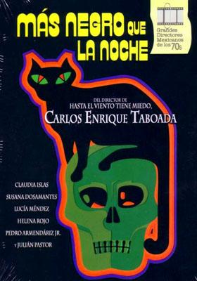 Mas_negro_que_la_noche_Cartel