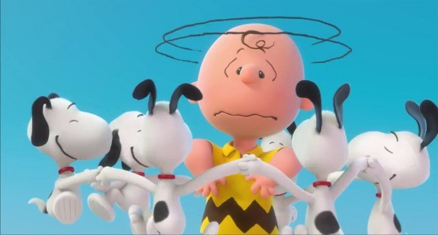 Peanuts-Teaser-Trailer-5