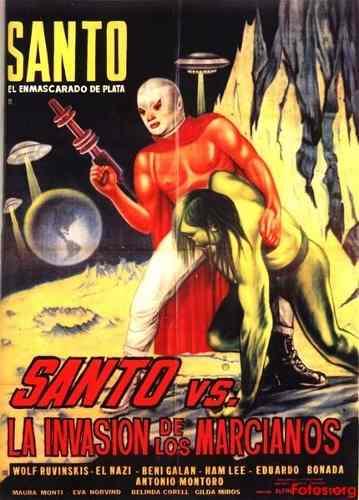 el-santo-carteles-cine-90-x-70-unicos_MLM-O-2736861957_052012
