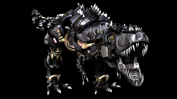 grimlock-dinobots-transformers-age-of-extinction-grimlock-11722398