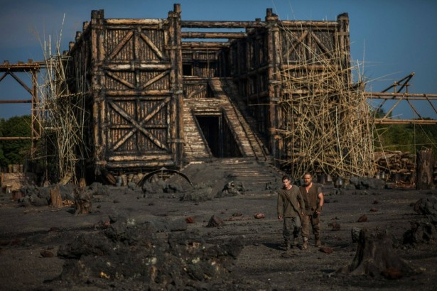 hi-res-still-from-noah-movie