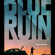 Blue Ruin, un thriller y un trailer que se ven jodidamente exquisitos