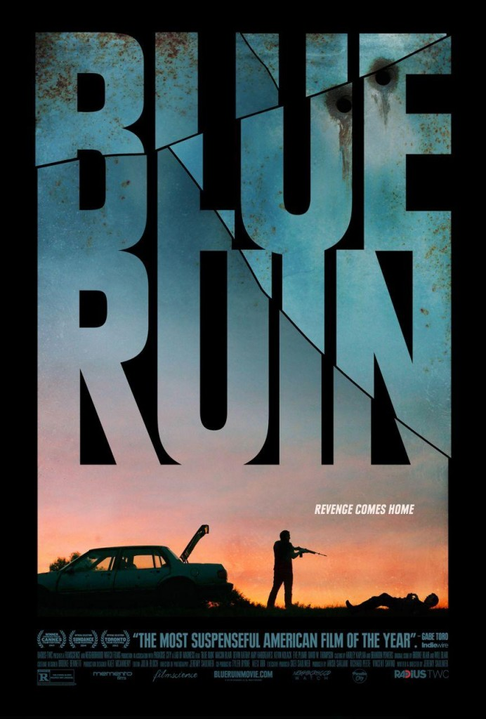 hr_Blue_Ruin_1