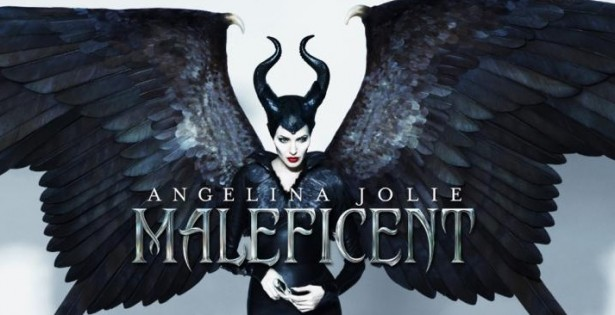 maleficent_2014_movie