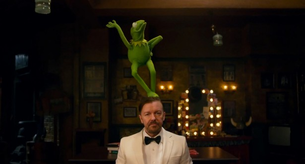 muppets-most-wanted-spot-across-the-internet