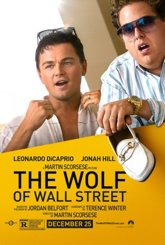 the-wolf-of-wall-street-poster