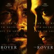 Cannes 2014: Nuevos y excitantes trailers de The Rover y The Captive