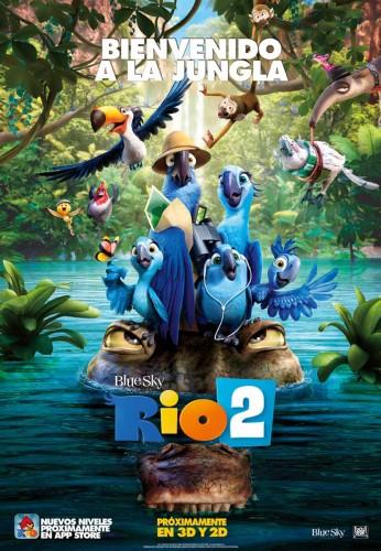 Poster_oficial_de_RIO_2