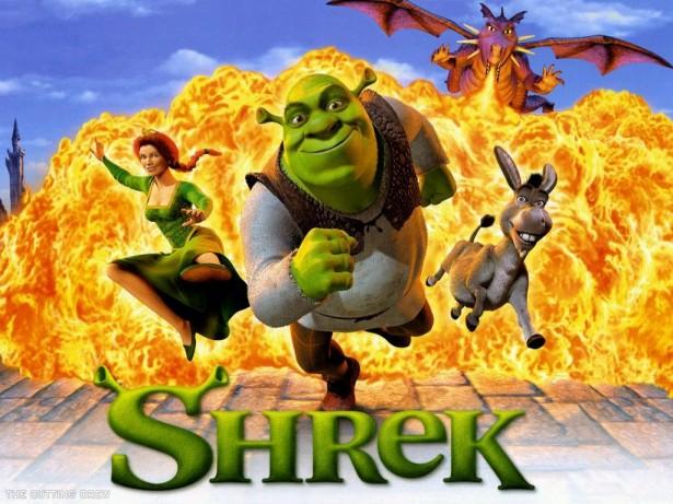 Shrek_11