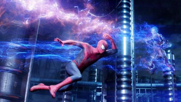 The-Amazing-Spider-Man-2-Rise-of-Electro-llega-con-nuevas-imágenes