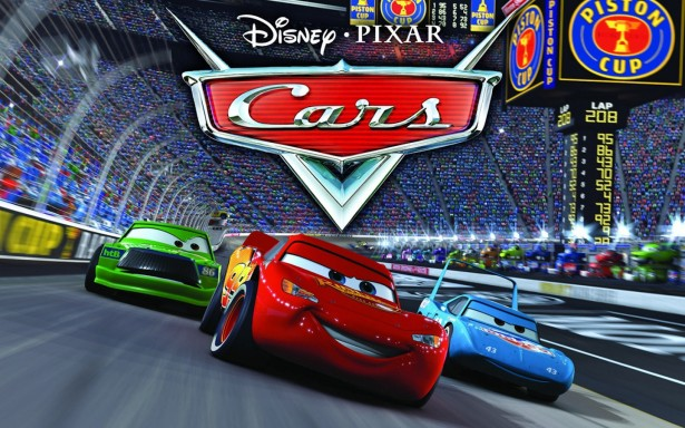 disney_pixar_cars_wallpaper-1440x900