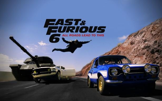 fast61