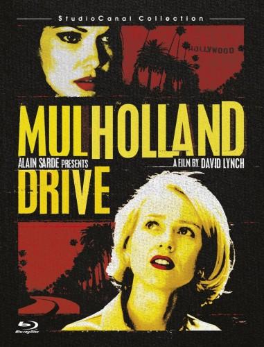large_SCC_MULHOLLAND_DRIVE_2D_BR_I-1