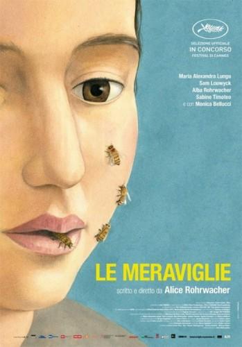 le_meraviglie