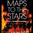 Hollywood corrompe chiquillos inestables en el trailer de Maps to the Stars, lo nuevo de Cronenberg