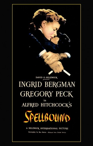 spellbound-movie-poster-1955-1020170546