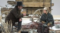 Tommy Lee Jones, 3 viejas locas y el salvaje oeste en el primer trailer de The Homesman