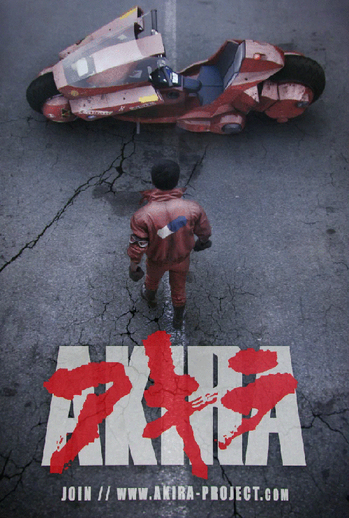 Akira-Project-Official-Poster-500px1