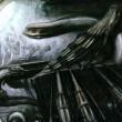 AlienMonster_III