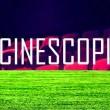 Cinescopia fut