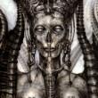 Giger-H.R.Giger's_Necronomicon_2