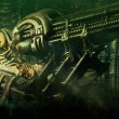 Giger-science-fiction-Alien-Space-1513237-2650x1600