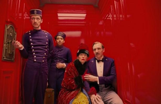 Grand_Budapest_Hotel-Berlin-Film-FEstival-618x400