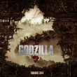 Movie-Godzilla-2014-Wallpaper-HD-