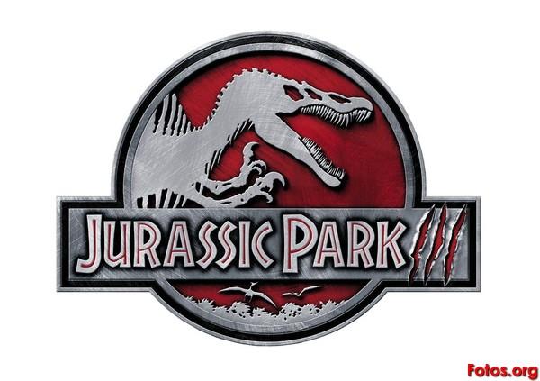 Parque-jurasico-3-Jurassic-Park-III-tt0163025-2001-logo