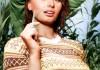 Sophia_Loren_27