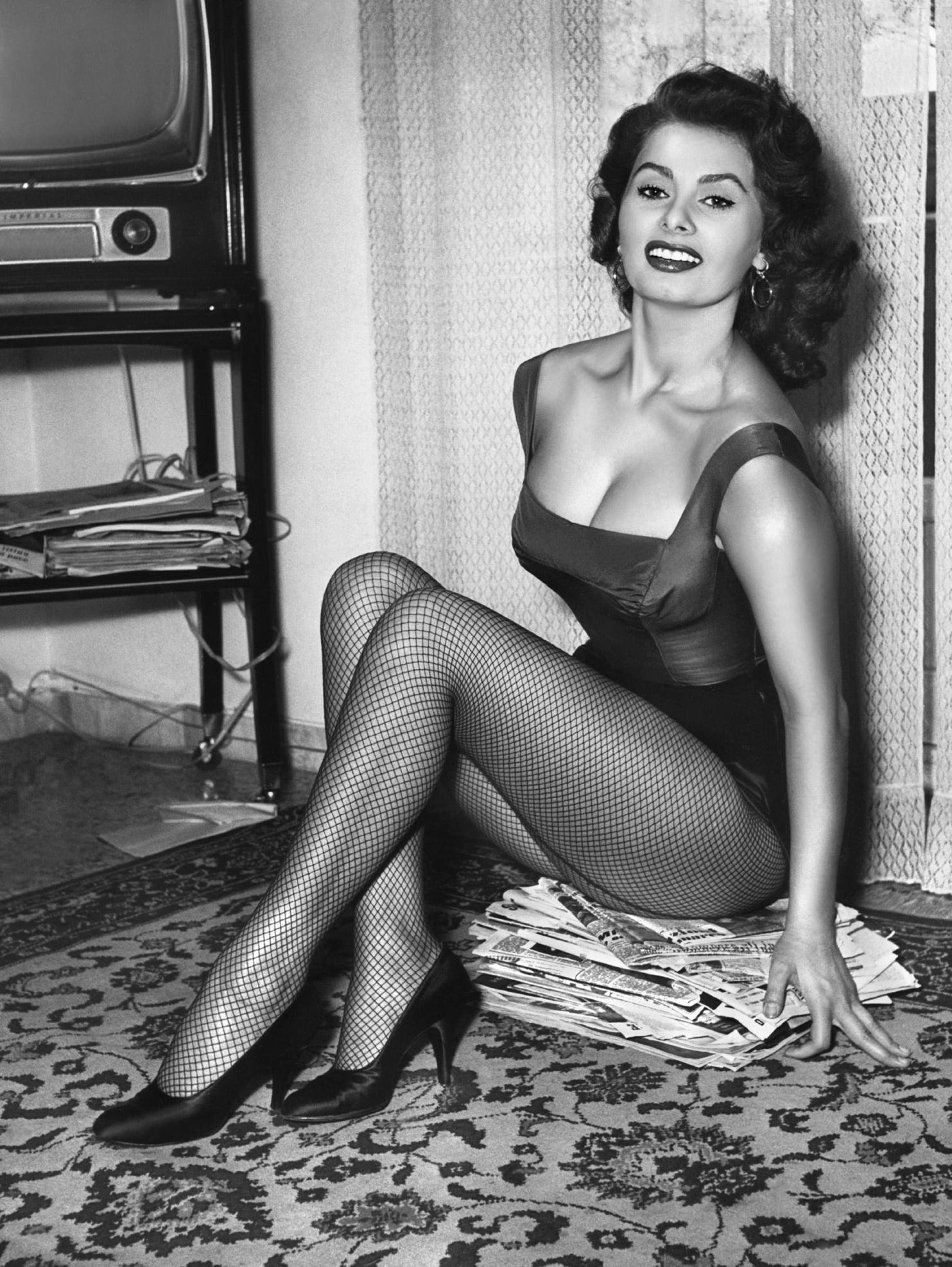 Sophia_Loren_36
