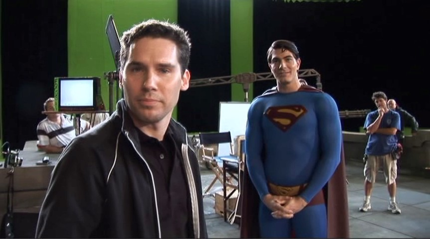 Superman-Returns-Bryan-Singer