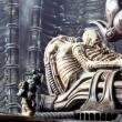 alien-1979-space-jockey