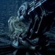 alien-movie-still