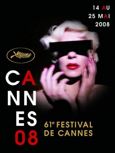 cartel-festival-cannes-internacional-cine-cinema-poster-festival-cannes-modaddiction-culture-cultura-film-movie-arte-art-ilustracion-illustration-foto-photo-2008