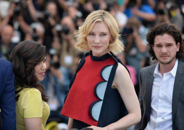 cate-cannes-16may14-29