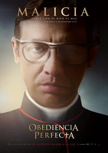 obediencia6