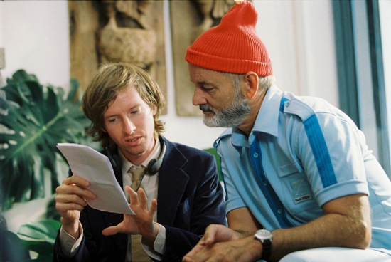 picture-of-bill-murray-and-wes-anderson-in-the-life-aquatic-with-steve-zissou-large-picture