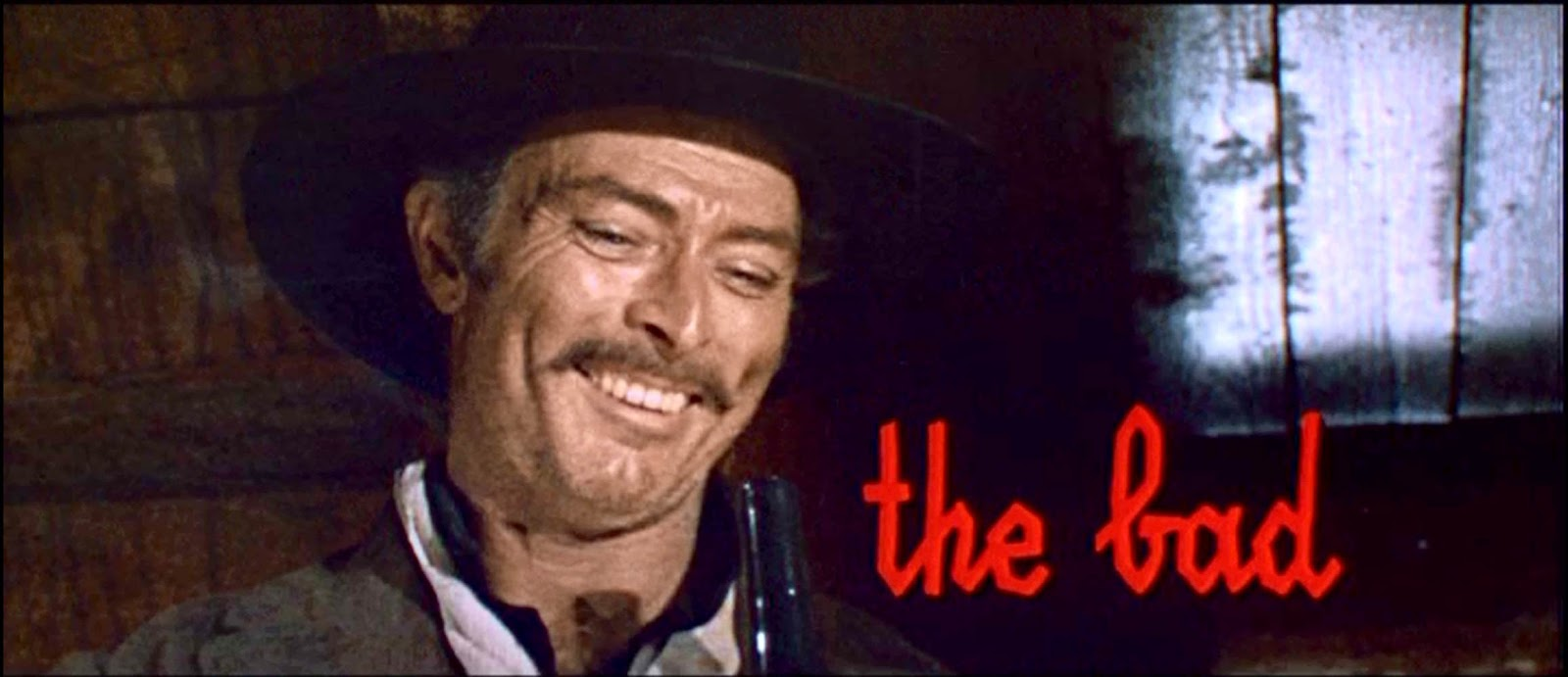 the-good-the-bad-and-the-ugly-1966-the-bad