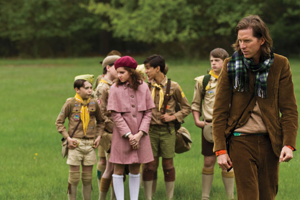wes-anderson-moonrise-kingdom-on-set-h