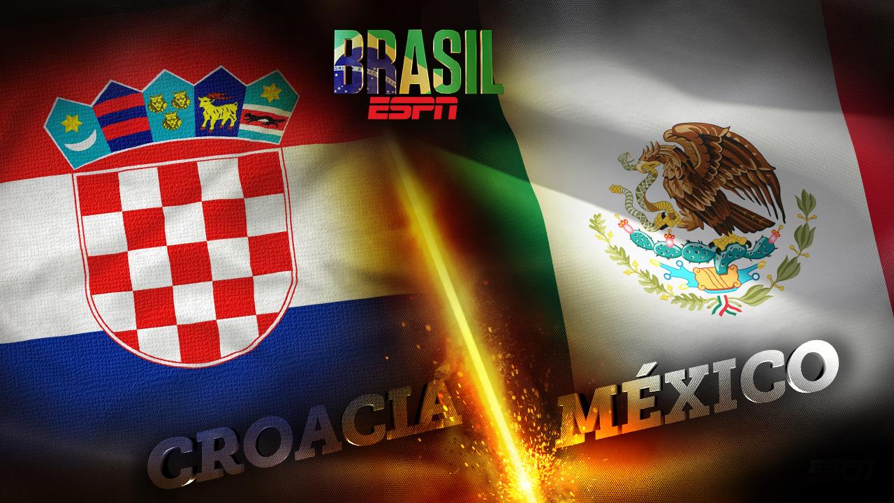Croacia_mexico