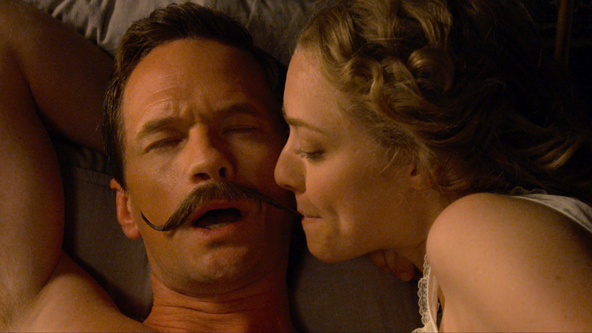 a-million-ways-to-di-ein-the-west-mustache