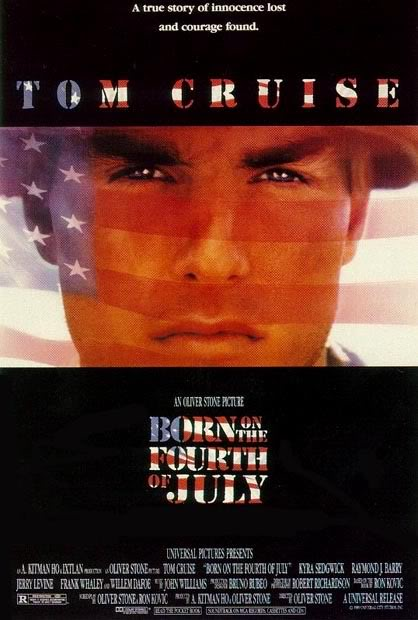 born_on_the_fourth_of_july_poster
