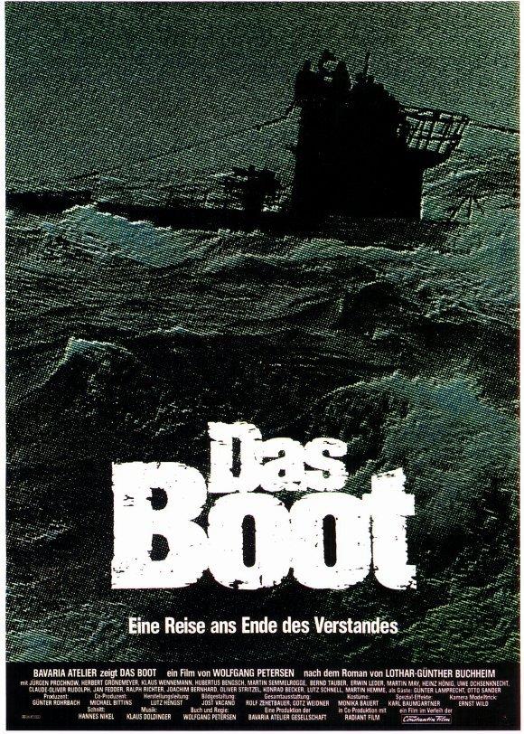 das-boot-movie-poster-1981-1020144237