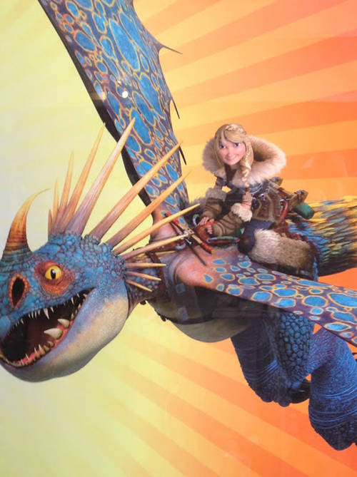 how-to-train-your-dragon-2-astrid