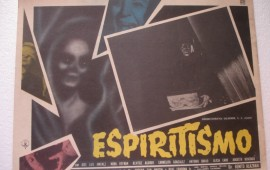jose-luis-jimenez-espiritismo-cartel-de-cine-13383-MLM2740247096_052012-F