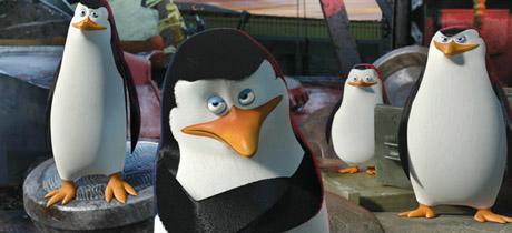kung-fun-panda3-pinguinos-madagascar-3