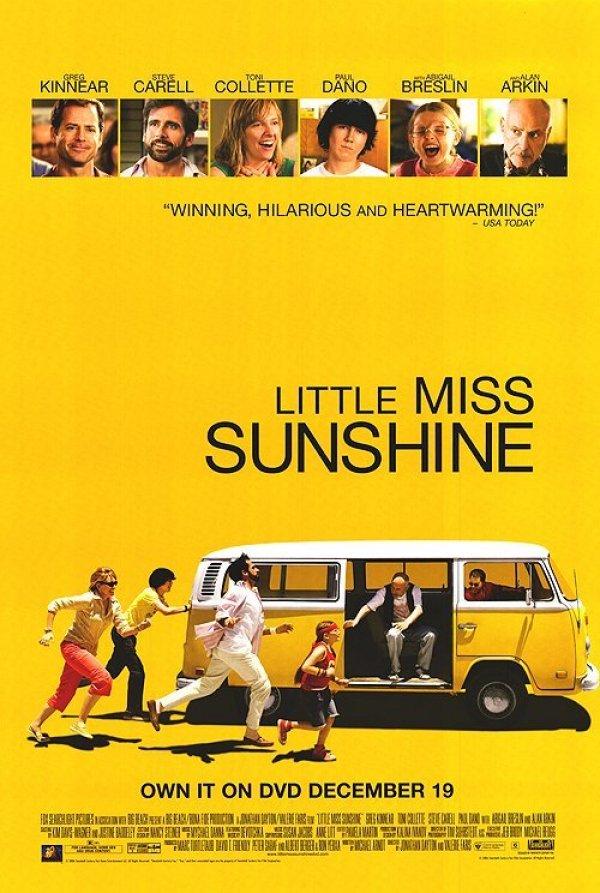 littlemisssunshine_poster