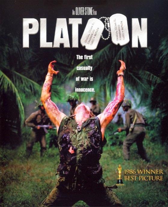 platoon-poster