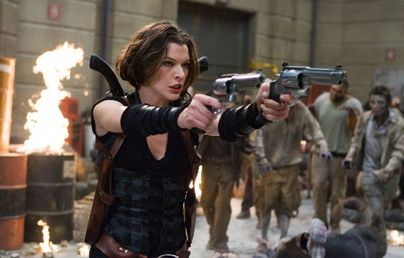 resident-evil-afterlife-resident-evil-6-to-be-the-last-so-what-re-you-wishing-for-d0d152c0-4bf6-4a95-bfaa-6154cf8d0603